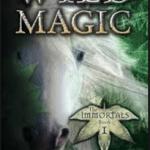 Download Wild Magic PDF EBook Free