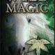 Wild Magic PDF
