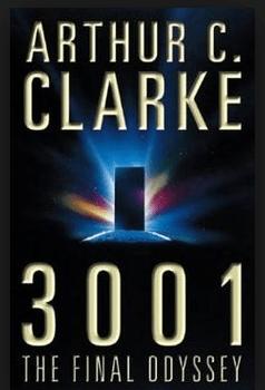 3001: The Final Odyssey PDF