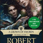 Download A Crown of Swords PDF EBook Free
