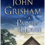 Download A Painted House PDF EBook Free