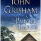 A Painted House PDF
