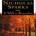 Download A Walk to Remember PDF EBook Free