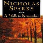 Download A Walk to Remember PDF EBook Free