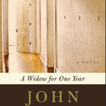 Download A Widow for One Year PDF EBook Free