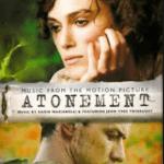 Download Atonement PDF EBook Free