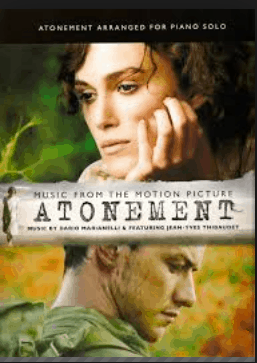 Atonement PDF
