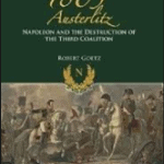 Download Austerlitz PDF EBook Free