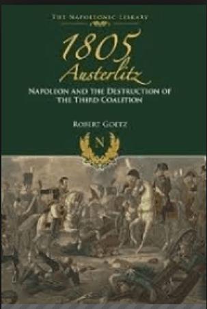 Austerlitz PDF