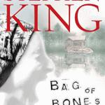 Download Bag of Bones PDF EBook Free