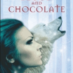 Download Blood and Chocolate PDF EBook Free