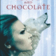 Blood and Chocolate PDF