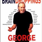 Download Brain Droppings PDF EBook Free
