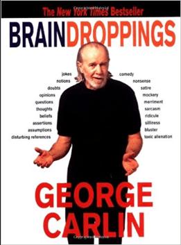 Brain Droppings PDF