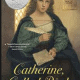 Catherine, Called Birdy PDF