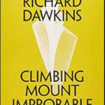 Download Climbing Mount Improbable PDF EBook Free
