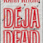 Download Déjà Dead PDF EBook Free