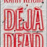 Download Déjà Dead PDF EBook Free