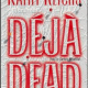 Déjà Dead PDF