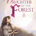 Download Daughter of the Forest PDF EBook Free