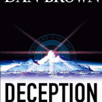 Download Deception Point PDF EBook Free