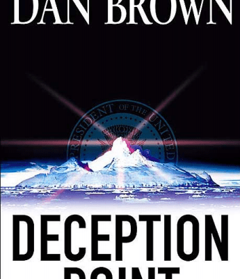 Deception Point PDF