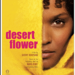 Download Desert Flower PDF EBook Free