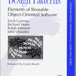 Download Design Patterns: Elements of Reusable Object-Oriented Software PDF