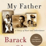 Download Dreams From My Father PDF EBook Free