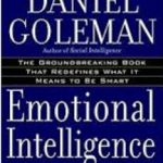 Download Emotional Intelligence: Why It Can Matter More Than IQ PDF EBook Free