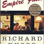 Download Empire Falls PDF EBook Free