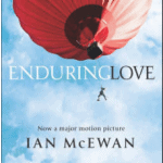 Download Enduring Love PDF EBook Free
