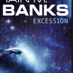 Download Excession PDF EBook Free