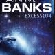 Excession PDF