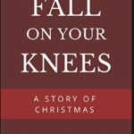 Download Fall on Your Knees PDF EBook Free