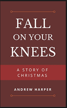 Fall on Your Knees PDF