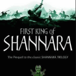 Download First King of Shannara PDF EBook Free