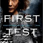 Download First Test PDF EBook Free