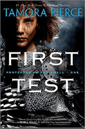 First Test PDF