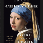 Download Girl With a Pearl Earring PDF EBook Free