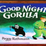 Download Good Night, Gorilla PDF EBook Free