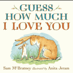 Download Guess How Much I Love You PDF EBook Free