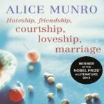 Download Hateship, Friendship, Courtship, Loveship, Marriage PDF EBook Free