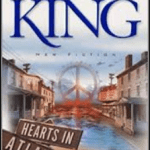 Download Hearts in Atlantis PDF EBook Free