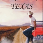 Download Heaven, Texas PDF EBook Free