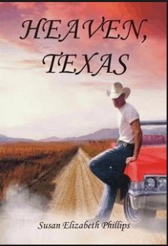 Heaven, Texas PDF