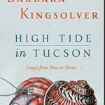 Download High Tide in Tucson PDF EBook Free