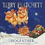 Download Hogfather PDF EBook Free