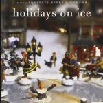 Download Holidays on Ice PDF EBook Free