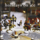 Holidays on Ice PDF